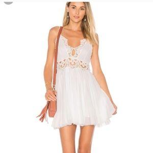 FP one mini dress